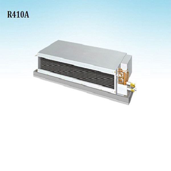 Điều hòa nối ống gió Daikin FDBNQ13MV1V/RNQ13MV1V